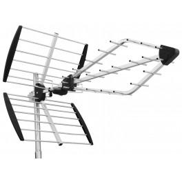 Antenne uhf TRINAPPE