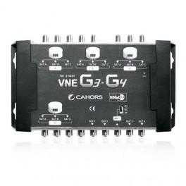 vne g3/g4