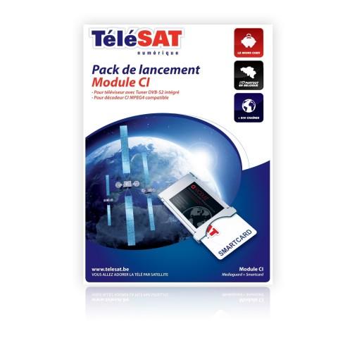 http://shop.hauser.lu/225-thickbox_default/pack-de-lancement-telesat.jpg