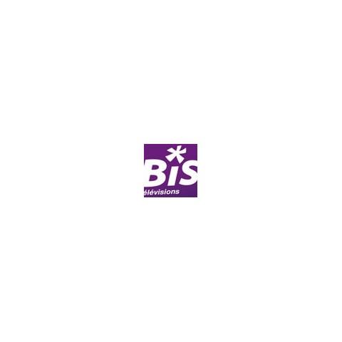 http://shop.hauser.lu/241-thickbox_default/bis-tv-bouquet-panorma.jpg