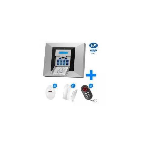 http://shop.hauser.lu/310-thickbox_default/kit-powermax-pro-fr-partition.jpg